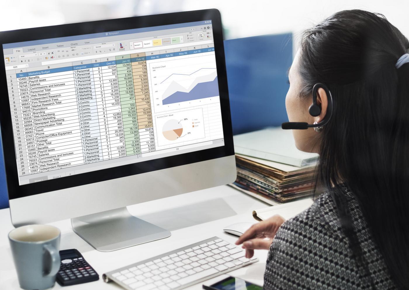 Factsheet risk management