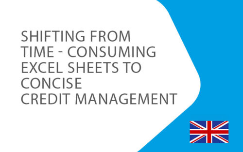 concise-credit-management