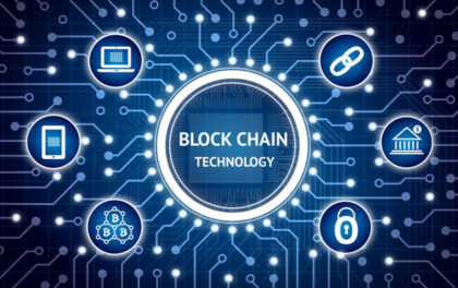 blockchain-featured-image