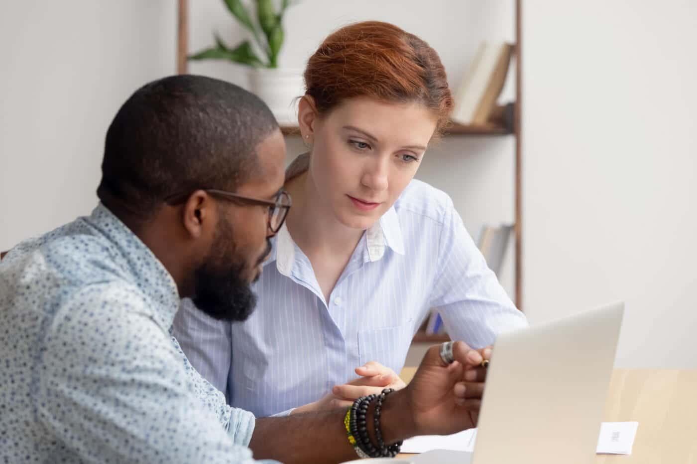 Zes voordelen van een order-to-cash platform