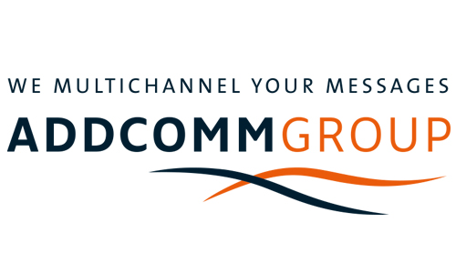 Addcomm group