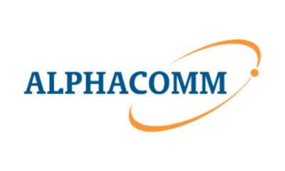https://www.onguard.com/site2021/wp-content/uploads/2018/08/Alphacomm.jpg