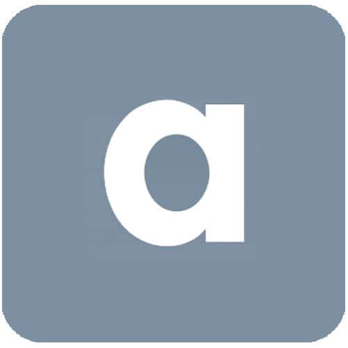 Assencia Credit Analytics