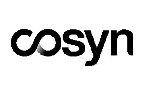 Cosyn