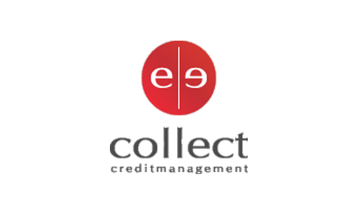 EE Collect