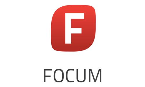 Focum