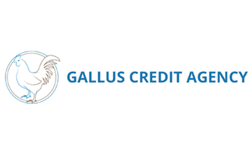 Gallus Credit Agency
