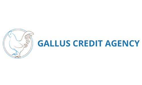 Gallus Credit Agency