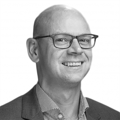 Mark van Gorp / Project Manager at SWEMP