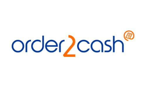Order2Cash