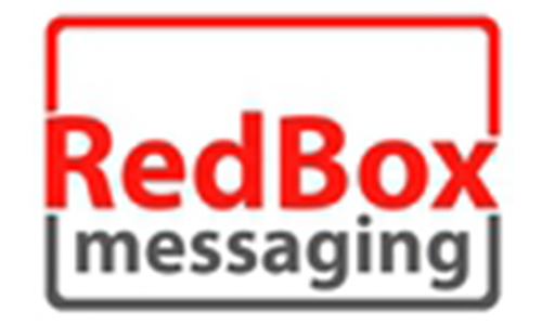 RedBox Messaging