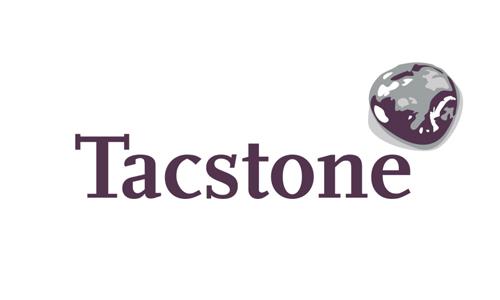 Tacstone