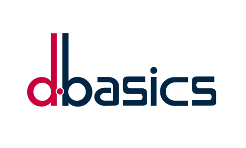D-Basics