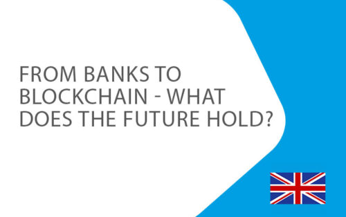 from-banks-to-blockchain