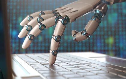robotics and ai