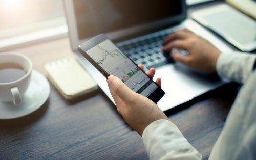 toekomst van credit management