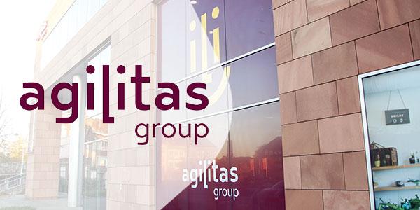 Agilitas-groep