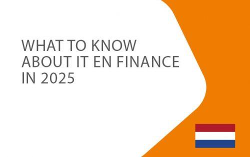 Channelweb-it-en-finance-2025