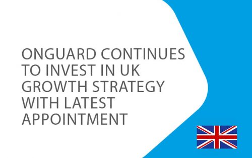 onguard-continues-to-invest