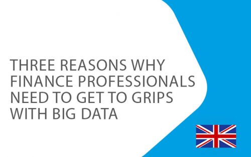 three-reasons-why-finance-professionals