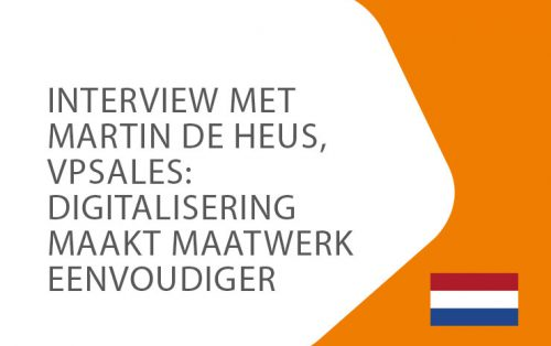 03042019_INFINANCE_interview-Martin-de-Heus