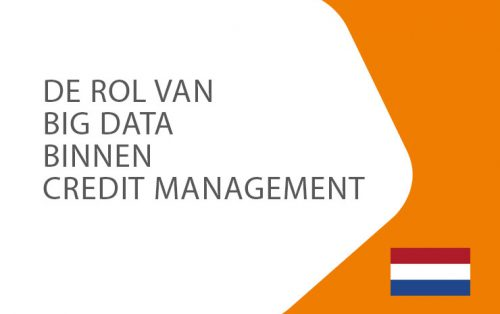 08042019-FM-rol-big-data-in-creditmanagement