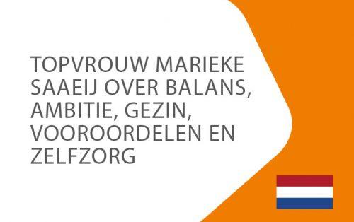 23042019_nieuws_intervie-Marieke-Saaeij