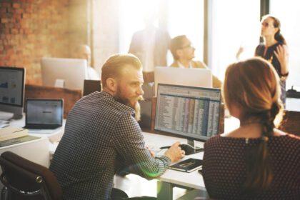 credit cloud software, welke afwegingen zijn er?