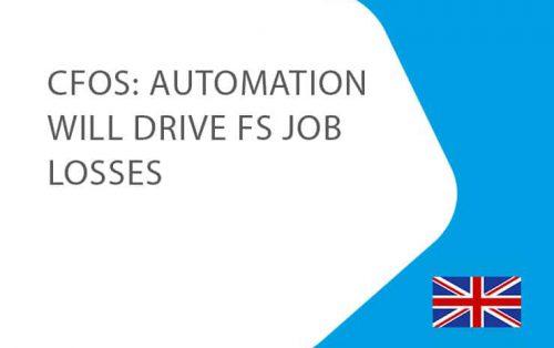 CFO-automation-fs-job-losses---fstech