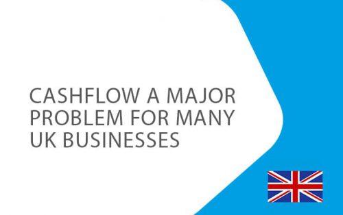cashflow-major-problem-for-uk-businesses