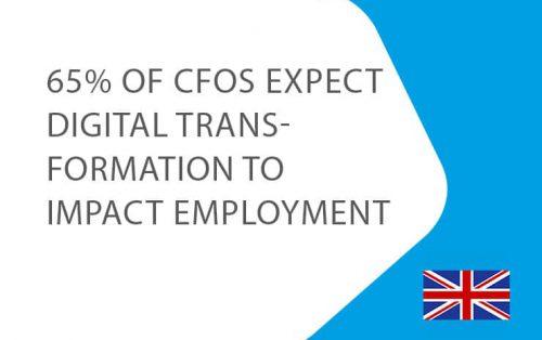 treasurary-today-65-of-cfo-employment