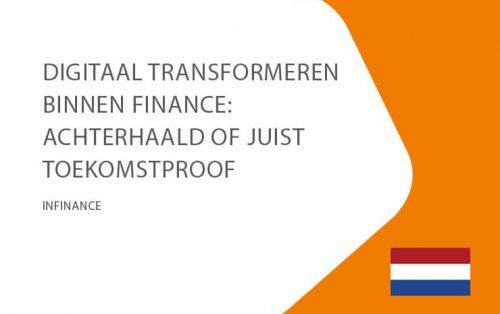 Infinance0108_digitaaltransfomreren