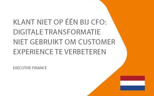 20082019_exfinance_niet-op-een-bij-cfo