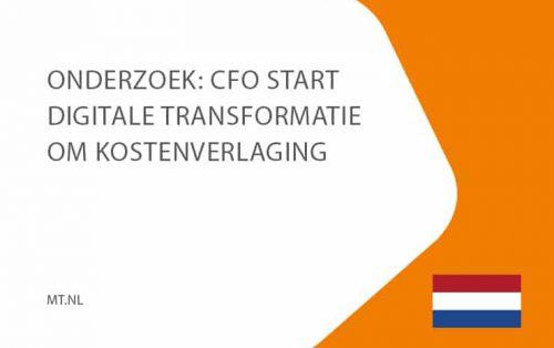 21082019_mt.nl_digitaletransformatie_kostenverlaging