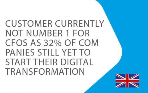 Customer-currently-not-number-1-for-CFOs-as-32