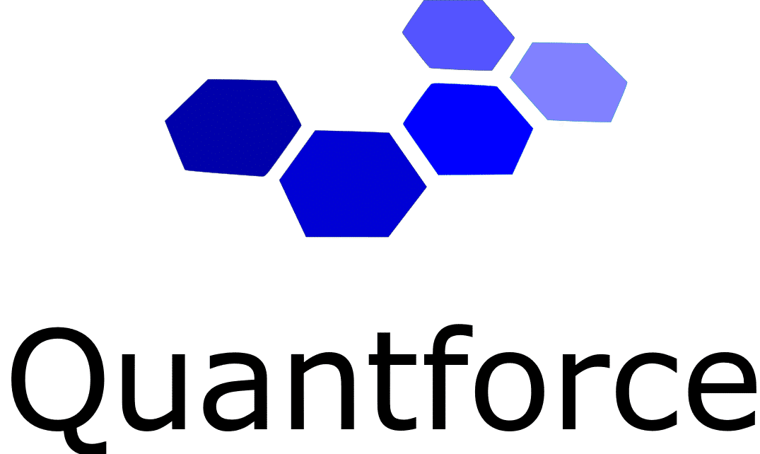 Who is Quantforce?