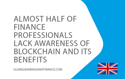 12Dec-Almost-half-of-finance-professionals-lack-awareness---global-banking-and-finance