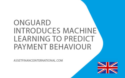 2Dec-onguard-introduces-machine-learning-to-predict-payment-behaviour---asset-finance-international