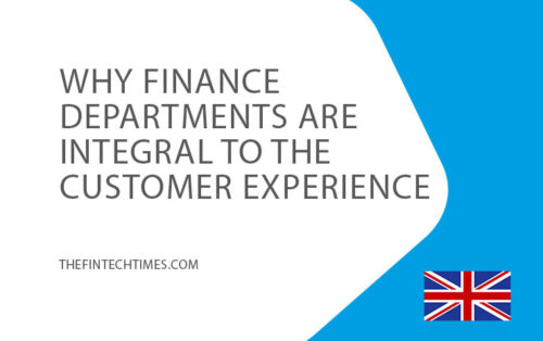 3dec-why-finance-departments-are-integral-to-the-customer-experiece---the-fintech-times