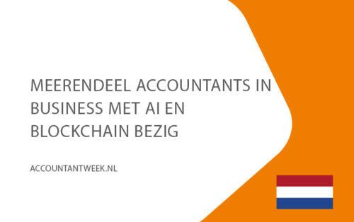 5Dec-Meerendeel-accountants-in-business-met-ai-en-blockchain-bezig