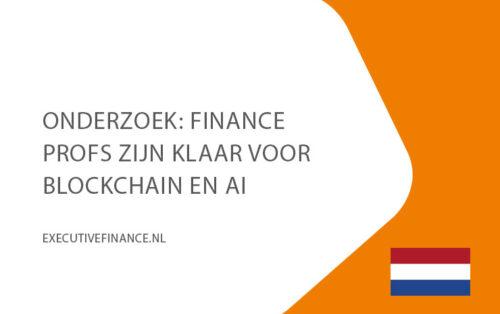 6Dec-Onderzoek-finance-profs-zijn-klaar-voor-blockchain-en-ai