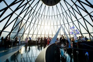 Online event Visma | Onguard