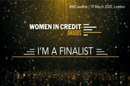 01WiC_im_a_finalist...
