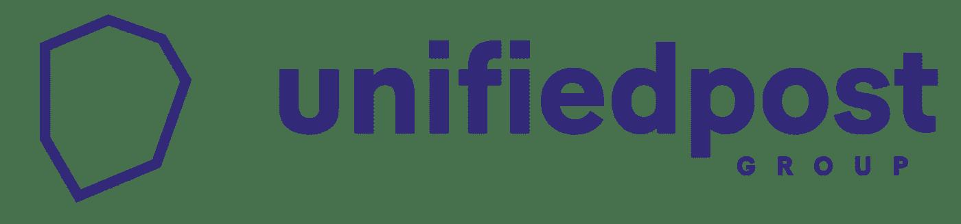 Integration mit Visma | Onguard