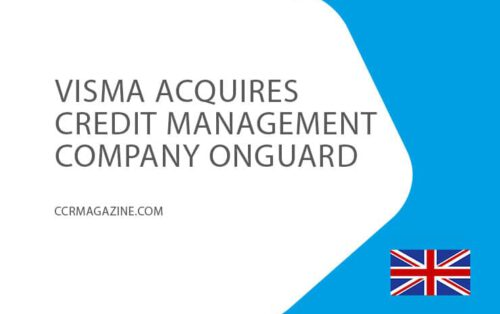 13-March-Visma-Acquires-Onguard-CCR