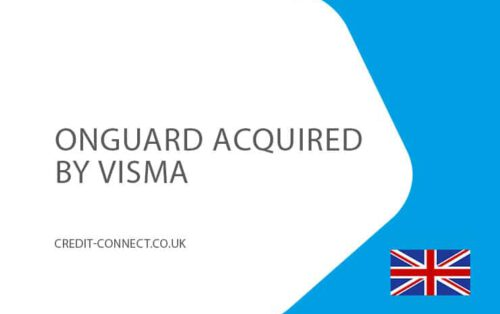 16March-Onguard-acquired-by-Visma-CreditConnect