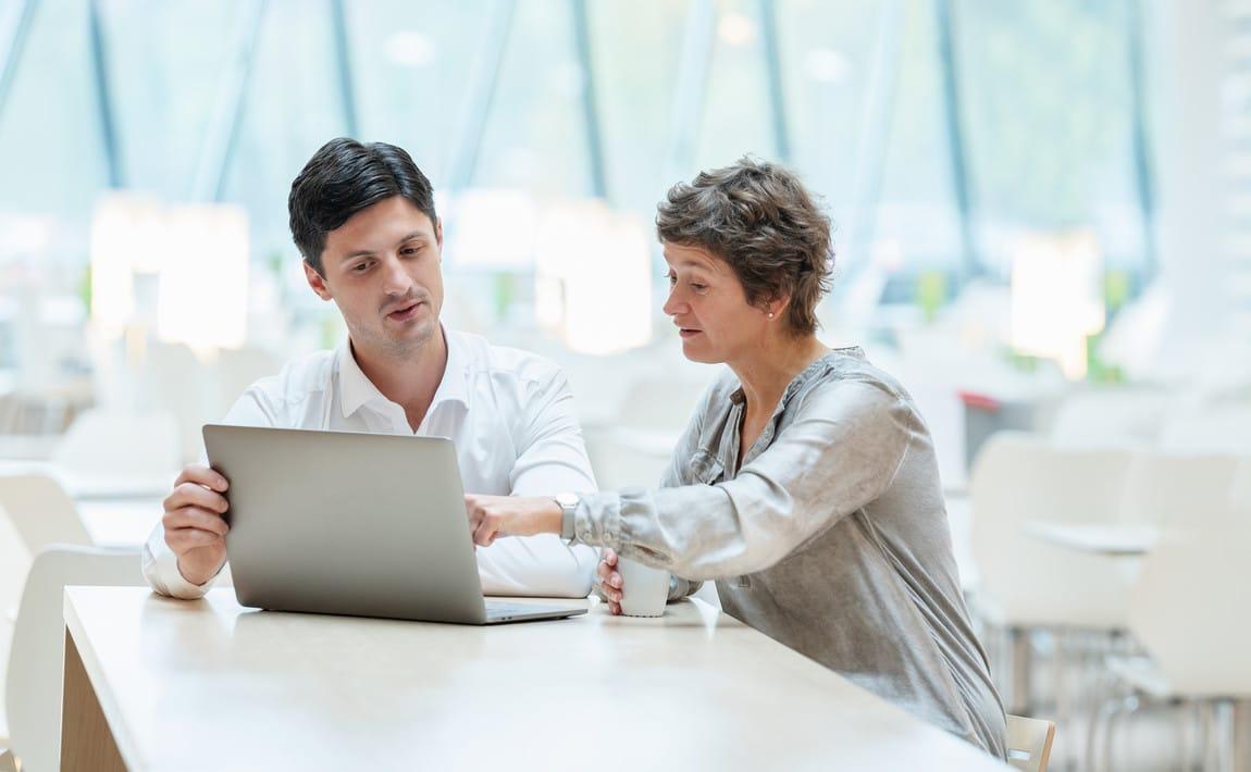 CreditManager DocumentBuilding training