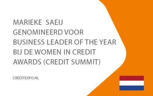 26feb-marieke-saeij-genomineerd-voord-business-leader-CreditExpo