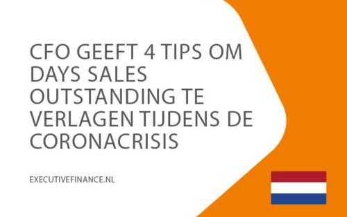 29-April-CFO-4-tips-DSO-verlagen-Executive-Finance