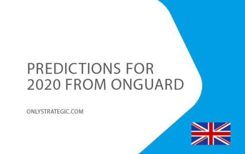 3Jan-Predicition-Onguard-Only-Strategic